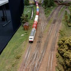 DMV Rail 2015 (7)