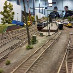 DMV Rail 2015 (39)