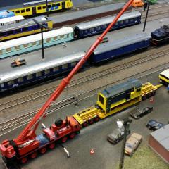 DMV Rail 2015 (40)