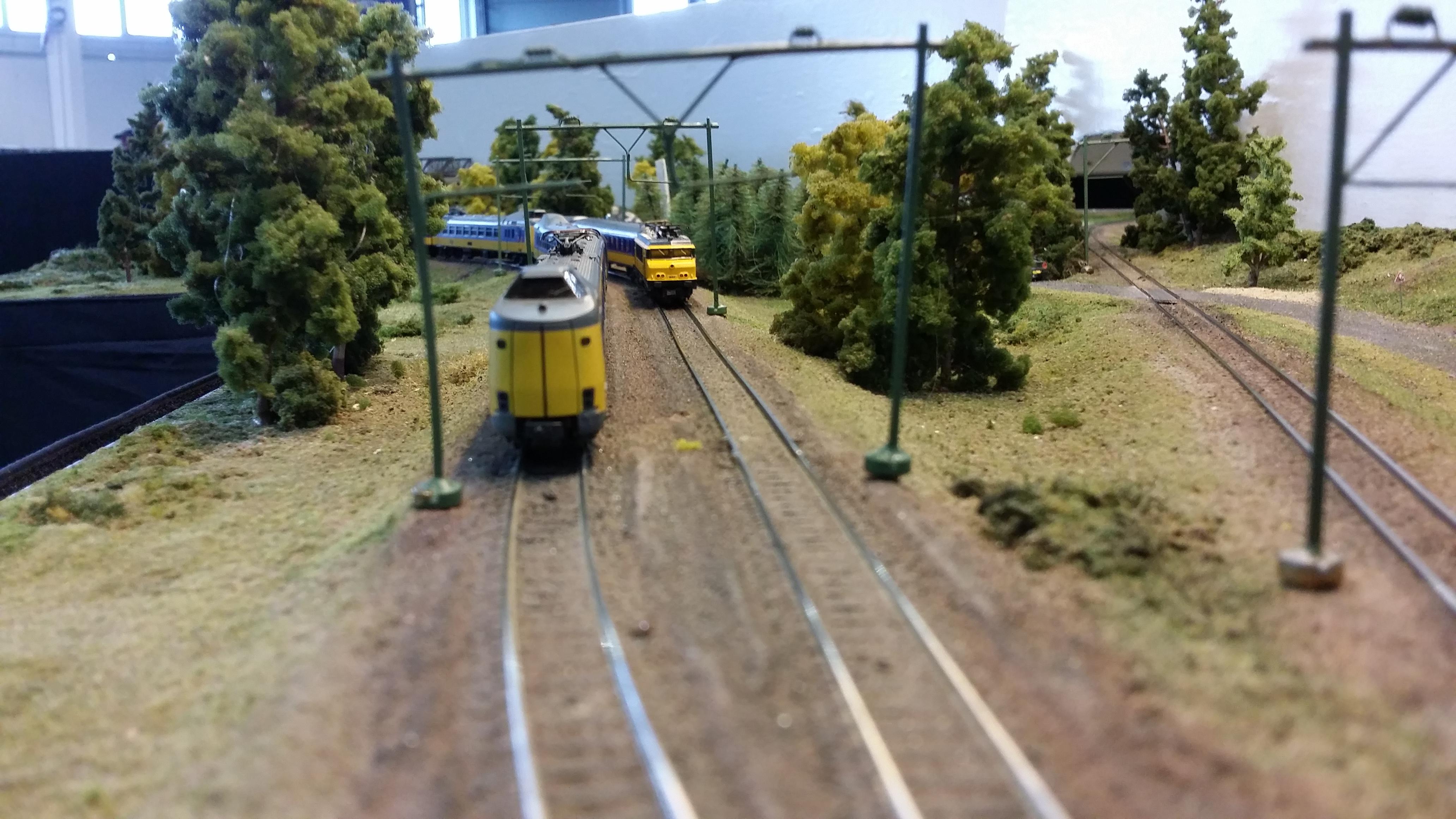DMV Rail 2015 (27)