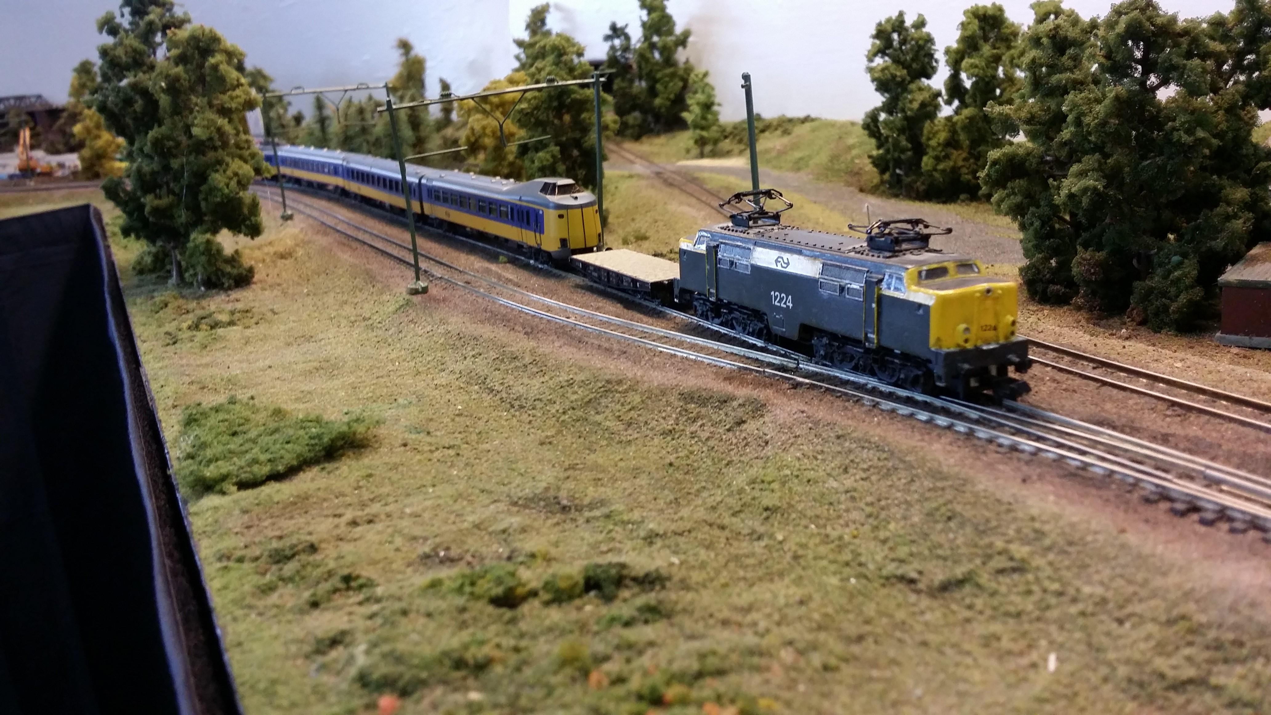 DMV Rail 2015 (41)