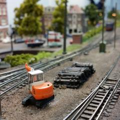 DMV Rail 2015 (15)