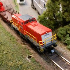 DMV Rail 2015 (18)