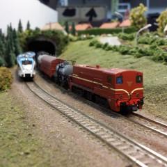 DMV Rail 2015 (19)