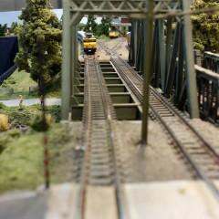 DMV Rail 2015 (24)