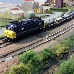 DMV Rail 2015 (28)