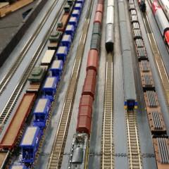 DMV Rail 2015 (30)