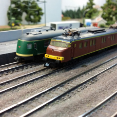 DMV Rail 2015 (4)