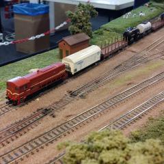 DMV Rail 2015 (43)