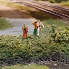 DMV Rail 2015 (9)