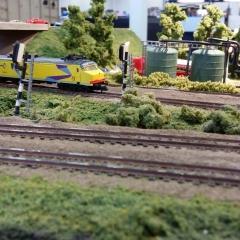 DMV Rail 2015 (17)