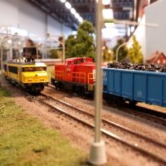 DMV Rail 2015 (25)