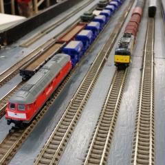 DMV Rail 2015 (29)
