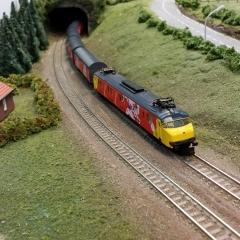 DMV Rail 2015 (32)