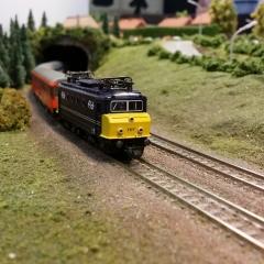 DMV Rail 2015 (36)