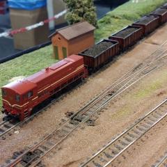 DMV Rail 2015 (37)