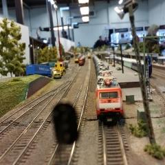 DMV Rail 2015 (42)