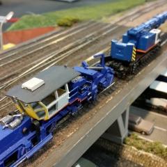 DMV Rail 2015 (6)