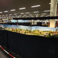Rail 2016 Wim (1)
