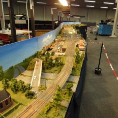 Rail 2016 Wim (5)