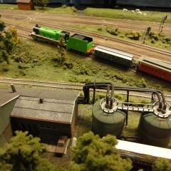 Rail 2016 Wim (16)