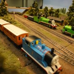 Rail 2016 Wim (17)