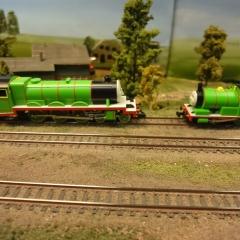 Rail 2016 Wim (18)
