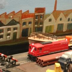 Rail 2016 Wim (22)