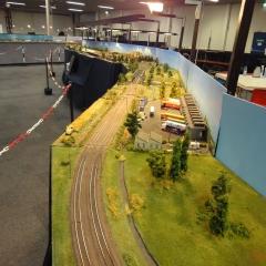 Rail 2016 Wim (6)