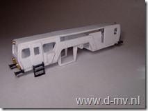 DSCF3693